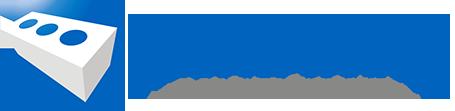 Wouter Barzeele bvba – Algemene bouwwerken Tel. +32(0)478 400 699 – Aartrijke Zedelgem Logo